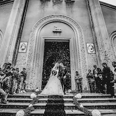 Wedding photographer Antonio Gargano (AntonioGargano). Photo of 26.05.2017