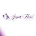 Jayesh Florist icon