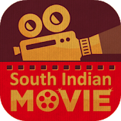 South Indian Movies (Hindi Dubb)