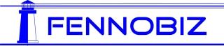 Copyright 2018 Fennobiz GmbH