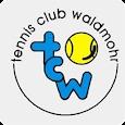 TC Waldmohr e.V. icon