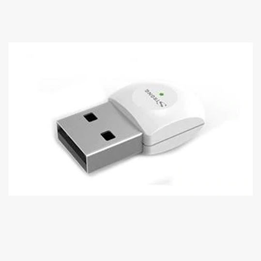 USB wifi adapter Strong USB Wireless Adapter 600Mbits