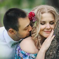 Wedding photographer Anna Guseva (angphoto). Photo of 20.02.2018