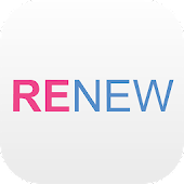 RENEW by Lendlease