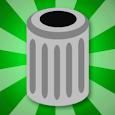 Scrap Clicker 2 apk
