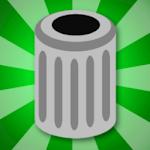 Scrap Clicker 2 7.5.1