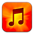 Music Previewer