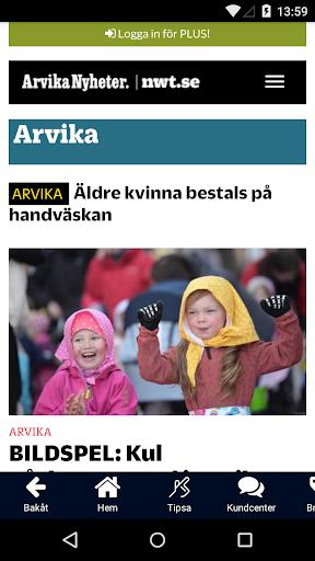 arvikanyheter.se