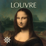 Paris Museums: Louvre Guide