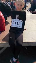 Photo: 2016 1500 m