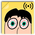 Common Sense Test icon