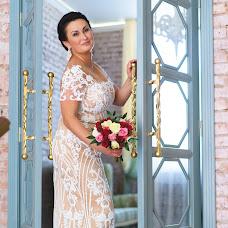 Wedding photographer Irina Samodurova (samodurova). Photo of 28.03.2018