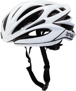Kali Protectives Loka Road Helmet alternate image 6