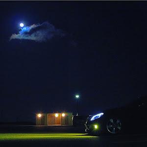 マークX GRX130系 250G リラックスセレクションのカスタム事例画像 t.さんの2020年02月21日16:10の投稿