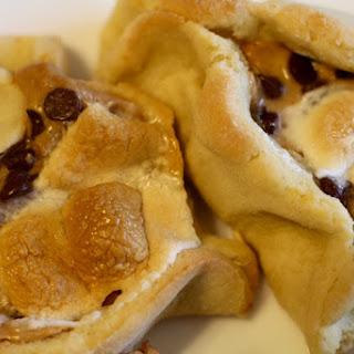 Gluten Free Hamentashen Cookies for Purim