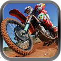 Motorbike🏍️ Stunt Rider Simulator 2020 icon