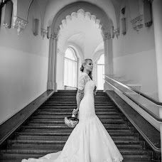 Wedding photographer Zoltan Czap (lifeography). Photo of 02.03.2017
