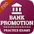 Bank Promotion Exams Pro file APK Free for PC, smart TV Download