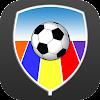 Voetbal in de Bollenstreek