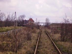 Photo: Siekierzyce