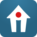 Immobiliare.it Homes in Italy icon