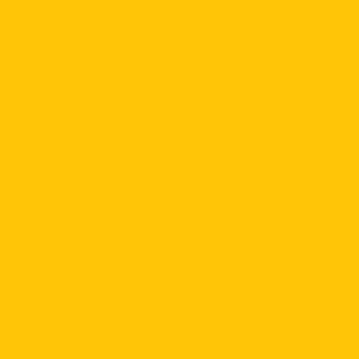 Amber Color for Facebook