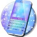 Thème de clavier pour HTC icon