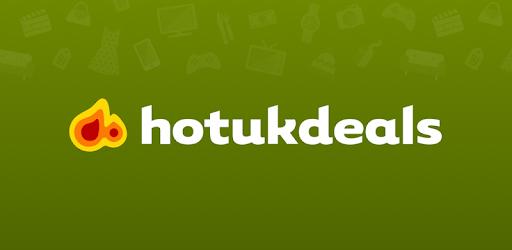 hotukdeals - Vouchers Codes, Deals, Freebies, <b>Sale</b>