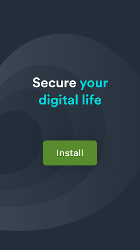 Surfshark VPN - Secure VPN for privacy & security 2.6.5 screenshots 8