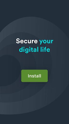 Surfshark VPN screenshot 8