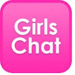 Girls Chat