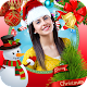 Download Christmas Cards And Frames For PC Windows and Mac