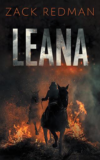 Leana cover