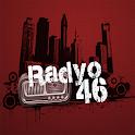 Radyo 46 icon