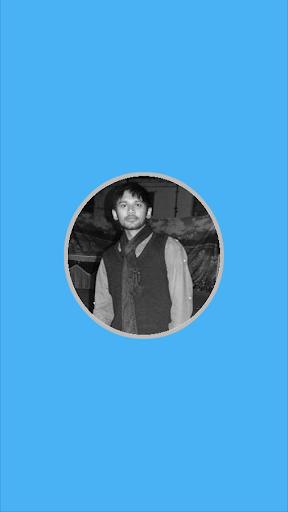 Krunal Dabhi