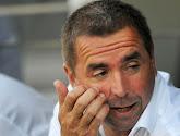 """Ex-speler ziet hét verschil tussen Club en Anderlecht: """"Bij Club tonen ze respect, bij Anderlecht moet alles van Kompany komen"""" en """"Snap niet dat ze hem niet gebruikten"""""""