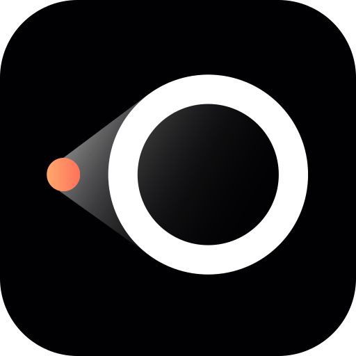 letsview-logo