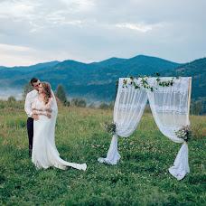 Wedding photographer Vladimir Egupov (eVaFOTO). Photo of 28.12.2015