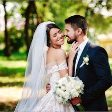 Wedding photographer Evgeniy Khoptinskiy (JuJikk). Photo of 20.05.2018