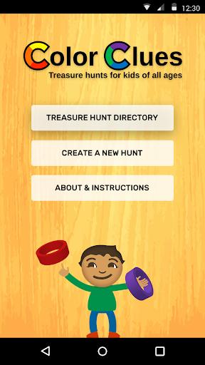 Color Clues  screenshots EasyGameCheats.pro 1