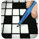 Crosswords spanish (game)