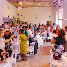 Photographe de mariage Vadim Kochetov (NicepicParis). Photo du 20.08.2018