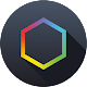 simpleclub - the learning app apk
