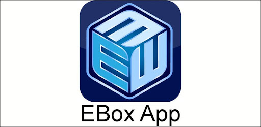 EBox App – Apps on Google Play