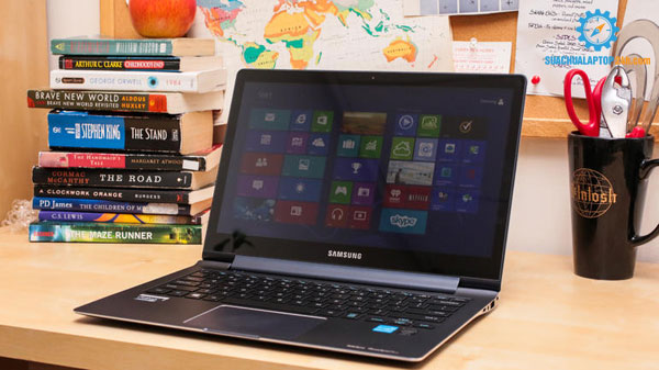 laptop-samsung-4