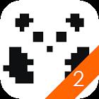 COCOAR2 icon
