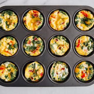 Breakfast Torte Recipes