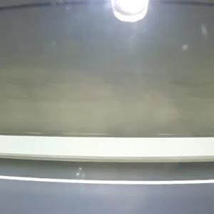 スープラ JZA80のカスタム事例画像 たかさんの2021年01月08日22:01の投稿