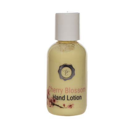Hand lotion cherry blossom (Travel size)