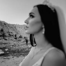 Wedding photographer Dorin Katrinesku (IDBrothers). Photo of 16.09.2018